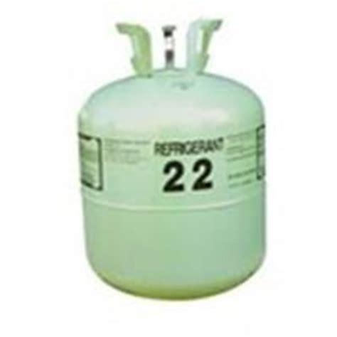 Usa R410a Freon Dupont Suva sell refrigerant suva usa r134a