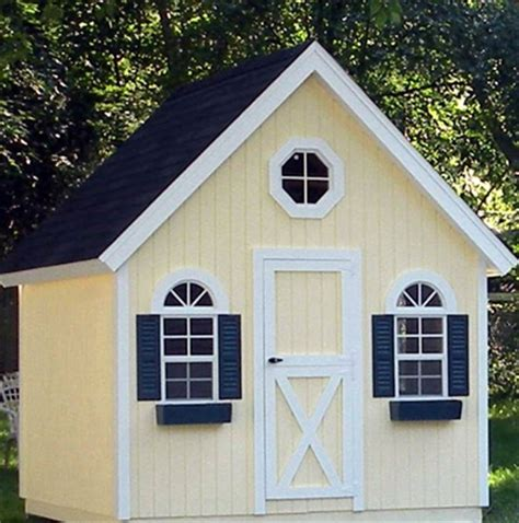 Shed Windows And More shop shed windows shed windows and more 843 293 1820