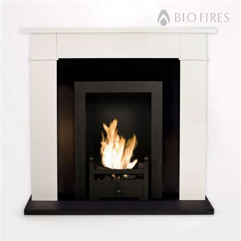 diy bioethanol fireplace diy bio ethanol insert for electric fireplaces