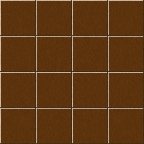 tile pictures brown tile for bathroom