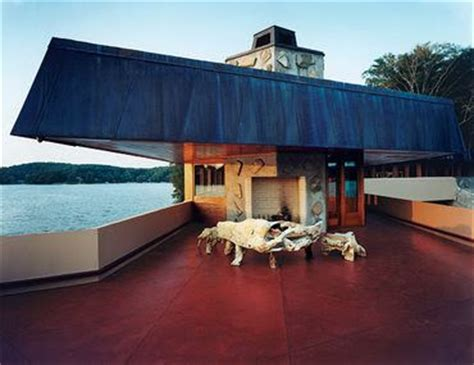 Mahopac Upholstery by 17 Best Images About Flw Massaro House On