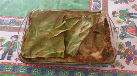 cucina facile primi primi piatti cucina facile ricette filmate ricette