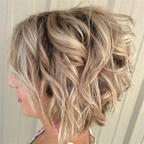 Angled Hairstyles by Angled Bob Hairstyles 2016 Hairiz