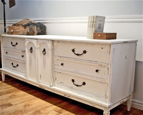 shabby chic media cabinet tv cabinet media console buffet