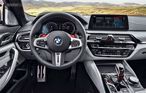 2019 Bmw 1 Series Interior by 2019 Bmw 1 Series M Sport Review Specifications And