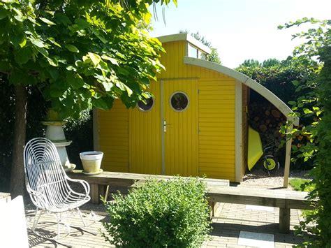 wer baut garagen gartenhaus und pavillon praktisch gem 252 tlich formsch 246 n