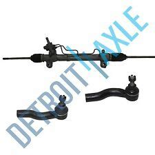 electric power steering 1998 toyota rav4 parking system toyota rav4 steering rack ebay