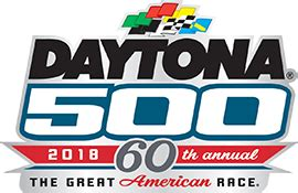 2017 Daytona 500 Money Winnings - saint john nascar pool
