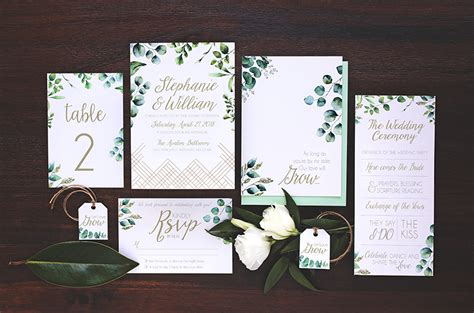 wedding invitation time wording wedding invitation timeline and inviation wording sles