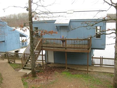 Fall Creek Falls State Park Cabins by The Inn At Fall Creek Falls State Park Spencer Tn Inn