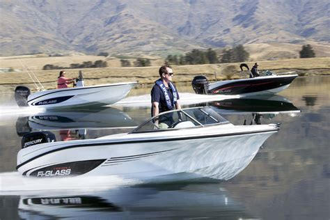warrior boats for sale nz mr boats