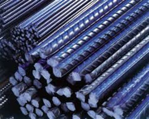 Pipa Besi Per Batang Besi Beton Ulir Polos Daftar Harga Besi Baja Murah Jual