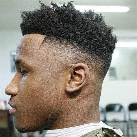 Timp Fade Haircuts   best 25 temp fade haircut ideas on pinterest temp