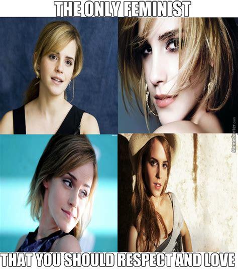 Emma Watson Meme - emma watson