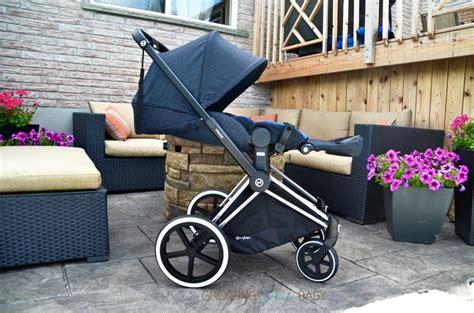 flat reclining stroller strollers that recline flat best 28 images umbrella