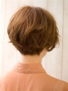 wedge haircuts for thick hair short wedge haircuts