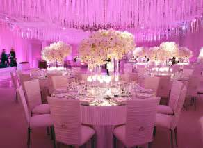 table decorations for wedding reception apartment design