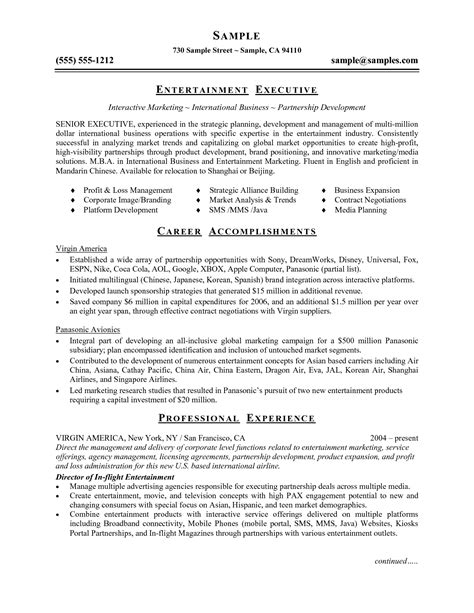 50 free microsoft word resume templates thatll land you the job