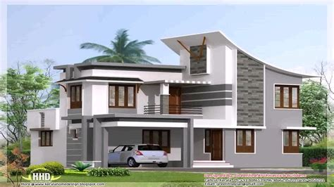 five bedroom houses free 5 bedroom house plans luxamcc org