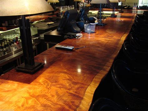 bar top sealer max 1618 48 oz epoxy resin very clear and thin 4