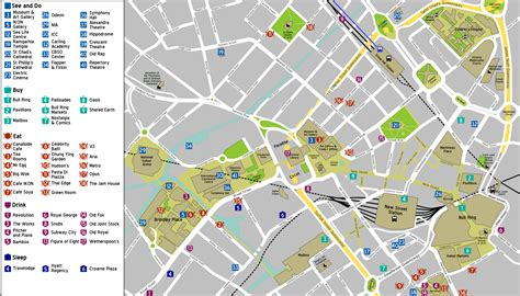 map uk birmingham map of irmingham browse info on map of irmingham citiviu