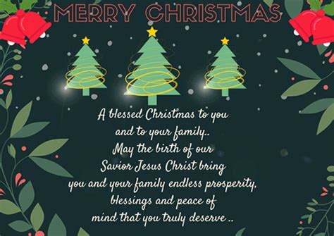 blessed christmas   holiday fun  year pinterest  cards cards  merry