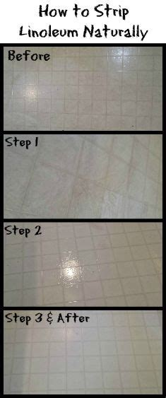 How To Clean Kitchen Cabinets Naturally How To A Linoleum Floor Naturally Sodas House And Clean Linoleum Floors