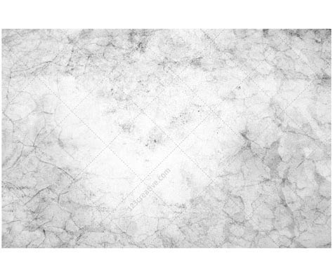 grunge pattern black and white black and white grunge textures pack high resolution
