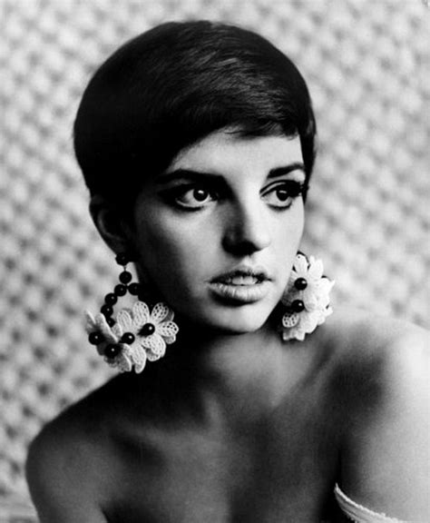 chatter busy liza minnelli quotes