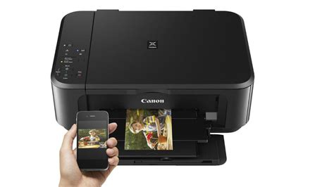 Usb Printer Canon canon pixma mg3650 printer copy scan all in one usb inks