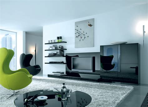 modern living tv exellent home design modern living room design