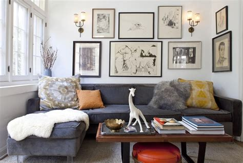 throw pillows for grey couch grey couch yellow pillows home pinterest photo
