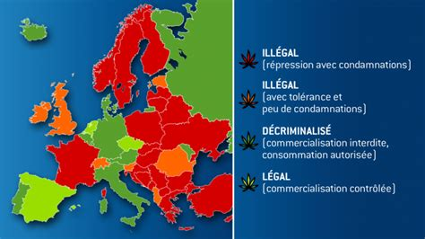 legalisation du cannabis au canada mouvement mondial