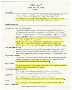 best resume writing services in nyc city order custom essay download line cook resume haadyaooverbayresort com