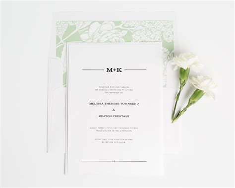 our wedding invitation cordially invite you to our wedding wedding invitation ideas