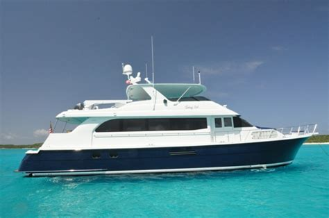 island girl catamaran charter exciting yacht charter destinations mgm yachts
