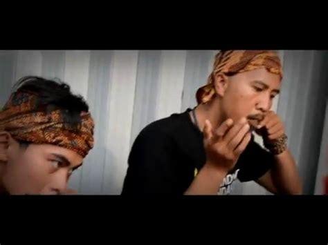 film dokumenter globalisasi kebudayaan jawa barat doovi