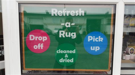 Drop Rug Cleaning by Rug Cleaning Carpet Cleaning Grimsby
