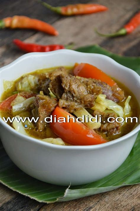 33 best images about indonesian recipes on pinterest 19 best images about resep indo on pinterest banana