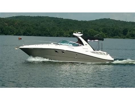 pontoon boats for sale by owner tennessee boats for sale in harrison tennessee