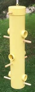 5 lb ultimate bird feeder by oldbarnid on etsy