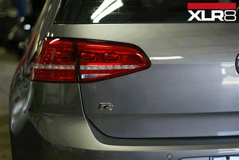 mk7 r tail lights vwvortex com golf mk7 european tint r tail lights