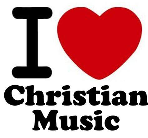 imagenes i love christian southeast texas christian concert calendar alex westbrook