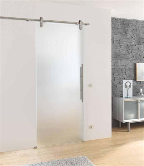 buy sliding closet doors splendorous sliding interior doors sliding interior doors best buy glass wood sliding doors