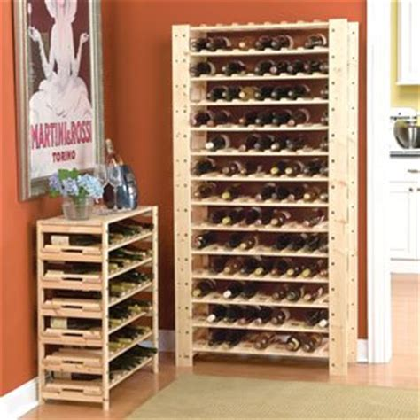 Swedish Wine Rack by Home Kitchen Kitchen Dining Storage Organization Wine Racks