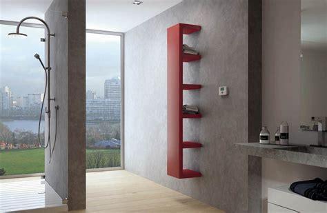 heizkörper modern 50 moderne heizk 246 rper f 252 r wohnraum und badezimmer