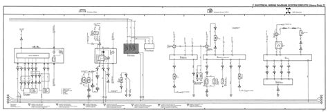 mercedes stereo wiring diagram html mercedes wiring