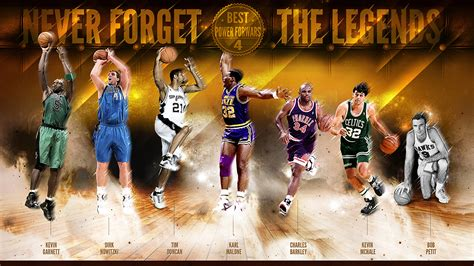 legends the best players and teams in basketball books 1920x1080 legends basketball nba sports kevin garnett