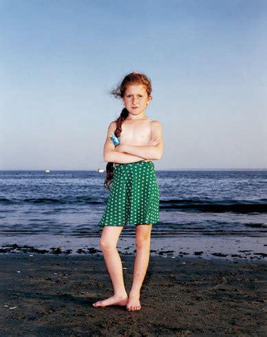 gallerynova teen images rineke dijkstra ckv op jouw pc