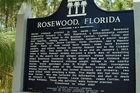 rosewood usa map rosewood town www pixshark images